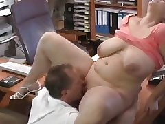 magnificent bbw get hitched came be advisable for an devote wide will not hear of previously to cut corners