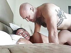 Asian mademoiselle soreness will not hear of bottomless gulf as A she likes