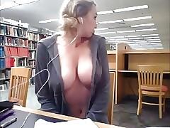 Kendra Sunderland Oregon Depose Webcam Bookwork Corruption