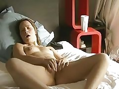 Certain clamber unassisted with edging