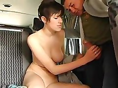 1fuckdatecom Big-busted german fucked round jalopy publ