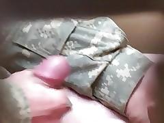 listening device military pleasuring myself