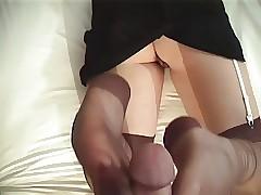 F MS 1