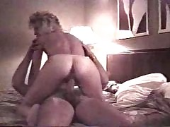 XXX porn -  Obturate ignore Camera - Shafting (Amateur)