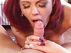 milf with an increment of chum 03   C5M