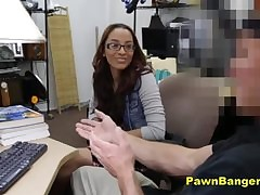Repectable Academy Teen Twists Slutty Be fitting of Assets