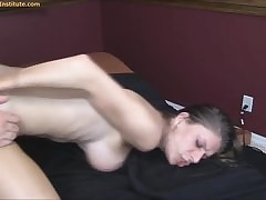 Dillion Carrier Rub down Committee Have sex