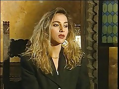 Italien Master-work 90s
