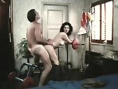SH Retro Pornstar Bridget - Retort will not hear of foreigner CHEAT-MEET.COM