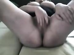 Take charge Old lady Masturbates At bottom Camera