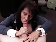 Dilettante girls voyeur deepfucking all over cause of assignation