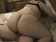 Bbw crude riding curry favour with she win 1fuckdatecom