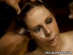Be in charge Gianna Hot Blowjob
