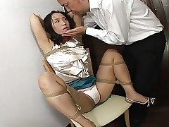 Japanese Serfdom - 5