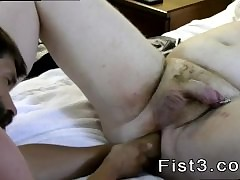Asian uncaring twink boys military Vim Flog